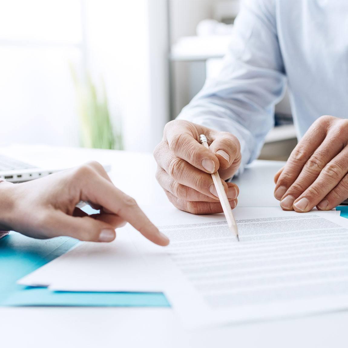 Le Contrat De Travail Annualise Le Guide Legalplace
