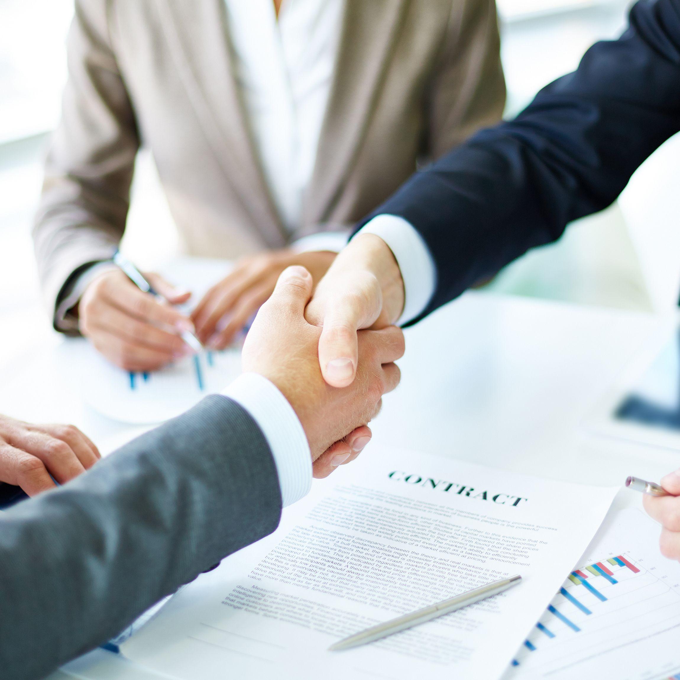 062e0161413 Définition du contrat de travail   ce que vous devez savoir en 3 min