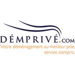 démprivé.com