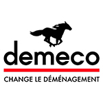 demeco