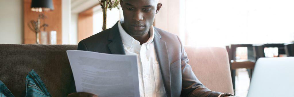Registre des Bénéficiaires Effectifs (RBE) – Guide Complet