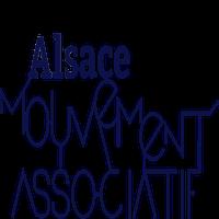 ALSACEMOUVEMENTASSOCIATIF