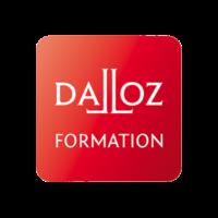 DALLOZ-FORMATION