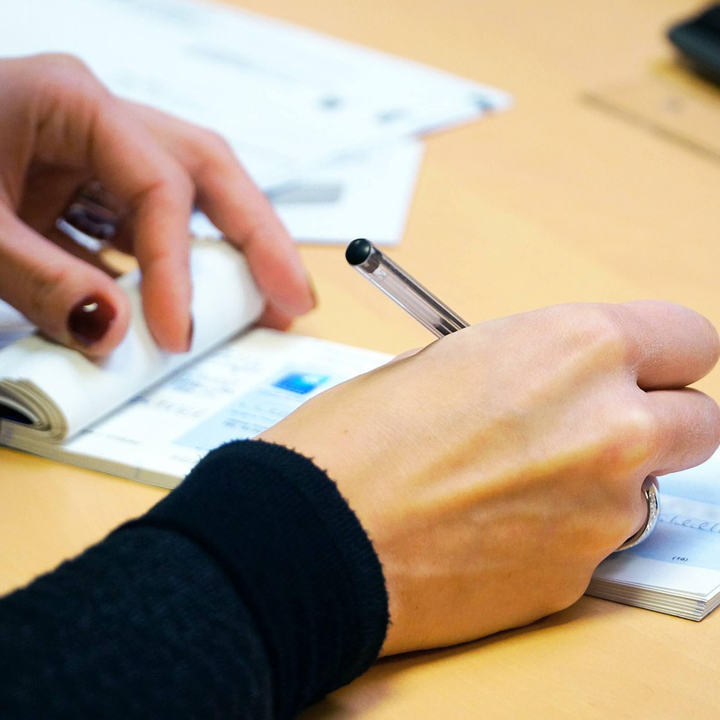 68ff9855223 Qu est-ce que la clause de dédit-formation dans le contrat de travail