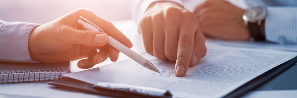Compromis De Vente Sans Notaire Est Ce Possible Le Guide Complet
