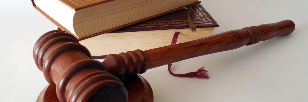 La responsabilité civile de l'article 1382 (nouveau 1240) du Code civil