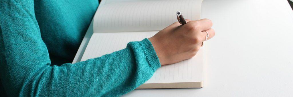 Testament olographe : définition, intérêt et modèle gratuit