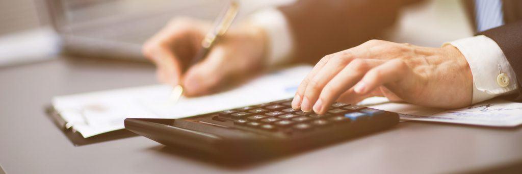 Calculer le coût de création d'une SCI (éd. 2019)