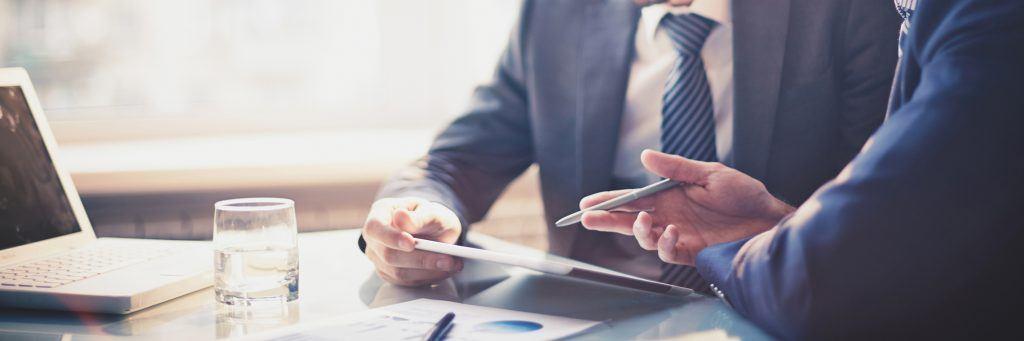 La procuration pour le compromis de vente – Guide Complet