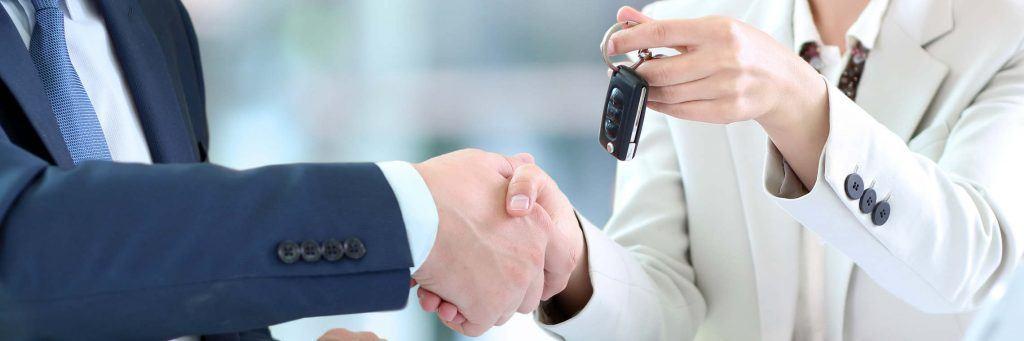 Peut-on vendre son véhicule d'occasion sans contrôle technique ?