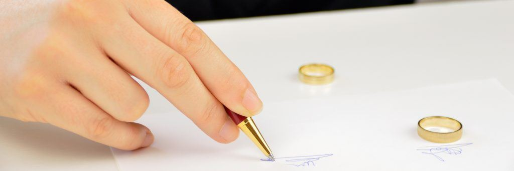 Quelles sont les différences entre le Pacs et le mariage et comment choisir ?