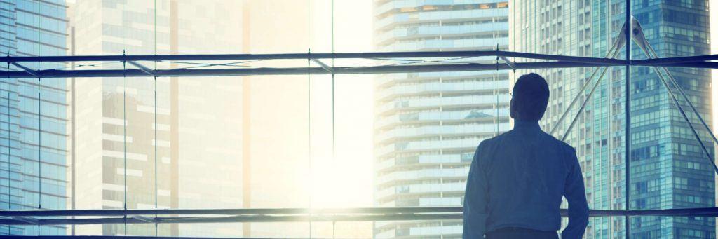 Décès du partenaire de PACS : quels règles et droits de succession ?