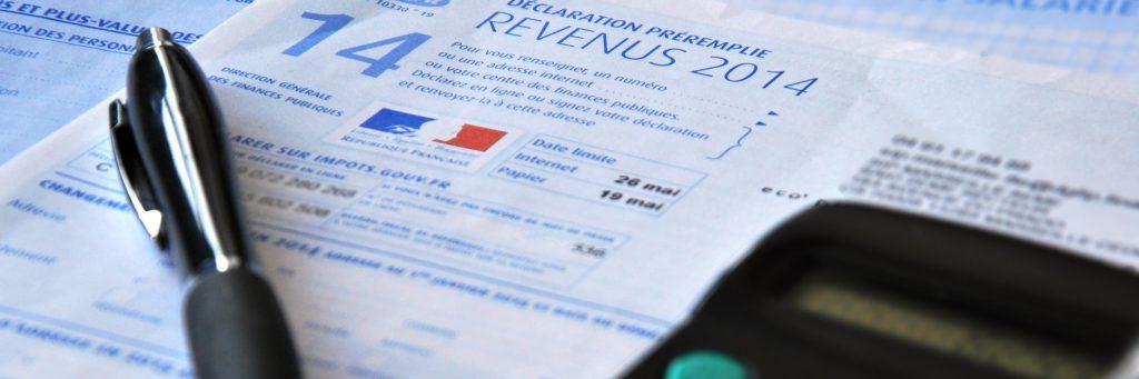 Pacs Et Impots Imposition Et Avantages Fiscaux En 2019