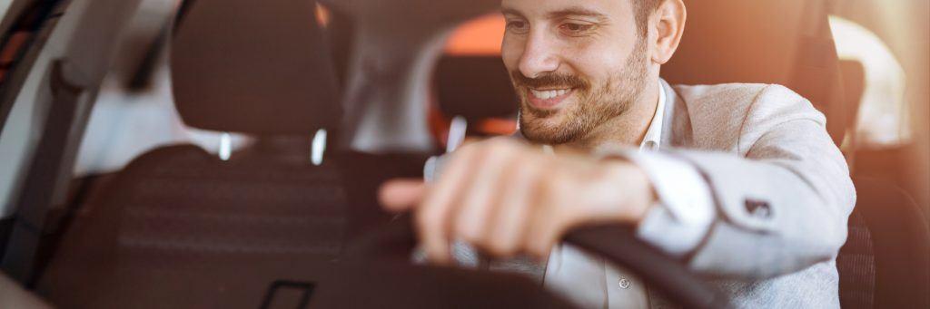 La déclaration d'achat d'un véhicule – Guide complet