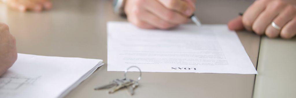 L'attestation de loyer – Définition, utilité et modèle