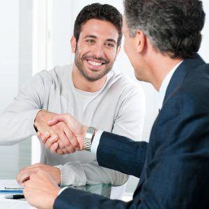 La condition ou clause suspensive dans le compromis de vente