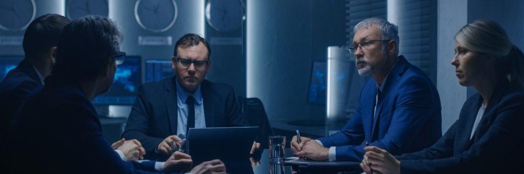Conseil d'administration : direction et gouvernance dans la SAS