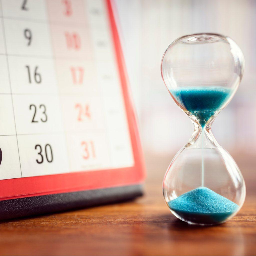 Comment Fixer La Date De Cloture Du Premier Exercice