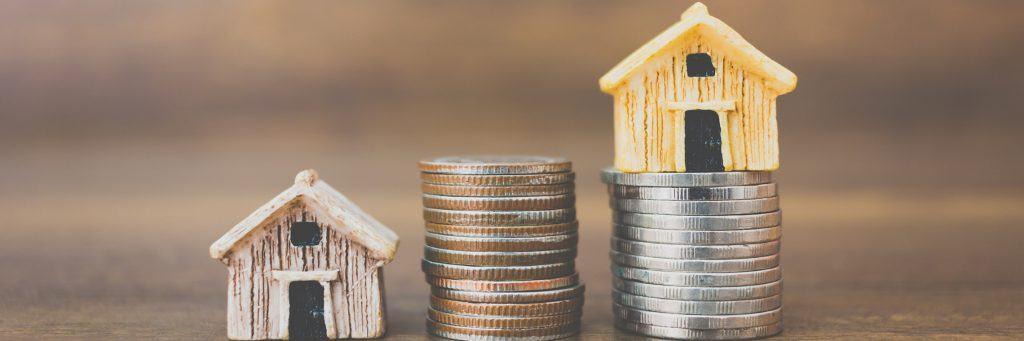 L Indice Des Loyers Des Activites Tertiaires Ilat En 2020