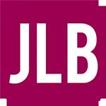 Logo jelouebien