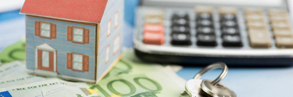 Achat Immobilier En Sci Ce Que Vous Devez Savoir En 5 Minutes 2019