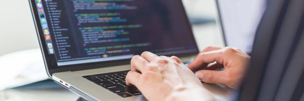 Les Conditions générales de vente d'un logiciel SAAS