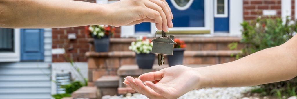 Signature du compromis de vente en agence : avantages et inconvénients