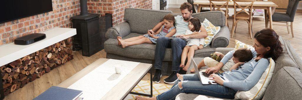 le pr avis en location meubl e dur e droits obligations legalplace. Black Bedroom Furniture Sets. Home Design Ideas