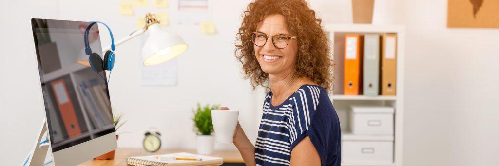 Le contrat freelance : Définition, formation, droits et obligations