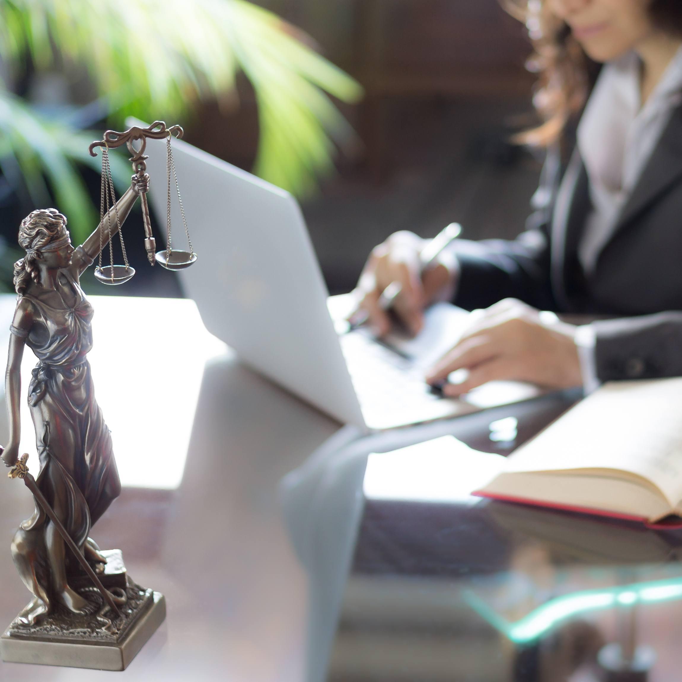 Reconnaissance De Dette Notariee Interet Et Cout Legalplace