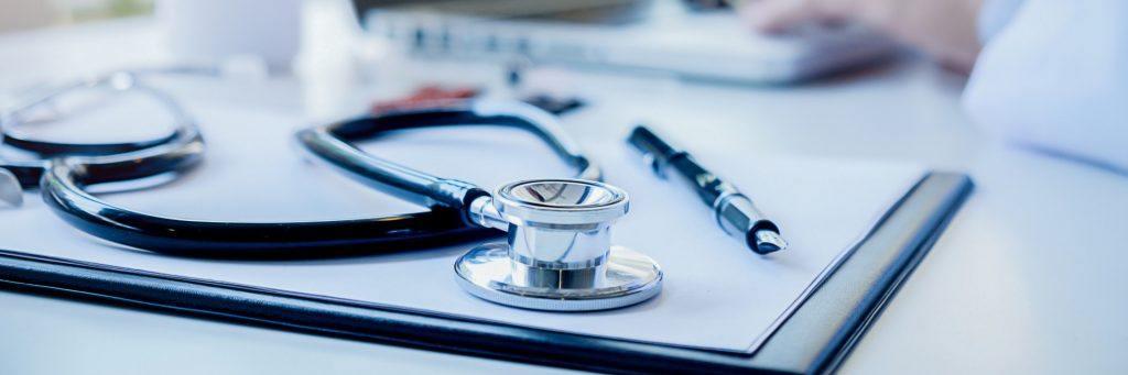 Le RGPD et les données de santé