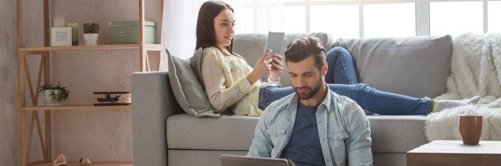 Les avantages de la location meublée : tout savoir en 5 min