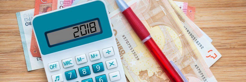 Bail précaire et taxe foncière : ce qu'il faut savoir