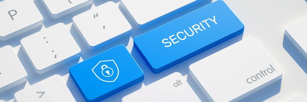 perte code confidentiel carte grise Code confidentiel du certificat d'immatriculation   Le guide
