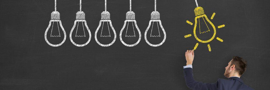 La clause de propriété intellectuelle dans un contrat de prestation de services
