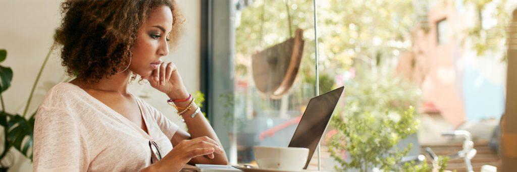 Contrat de consultant indépendant (freelance) – Spécificités et modèle