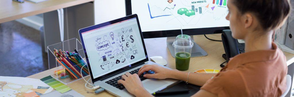 Contrat de graphiste freelance – Définition, spécificités, modèle