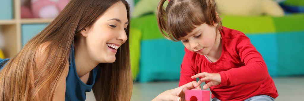 licenciement d u0026 39 une assistante maternelle ou nounou   guide complet