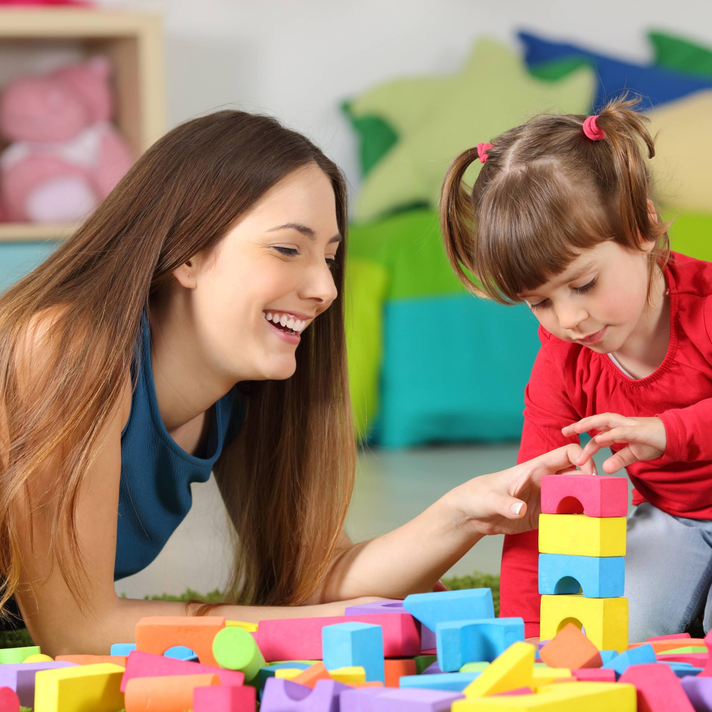 Licenciement D Une Assistante Maternelle Ou Nounou Guide