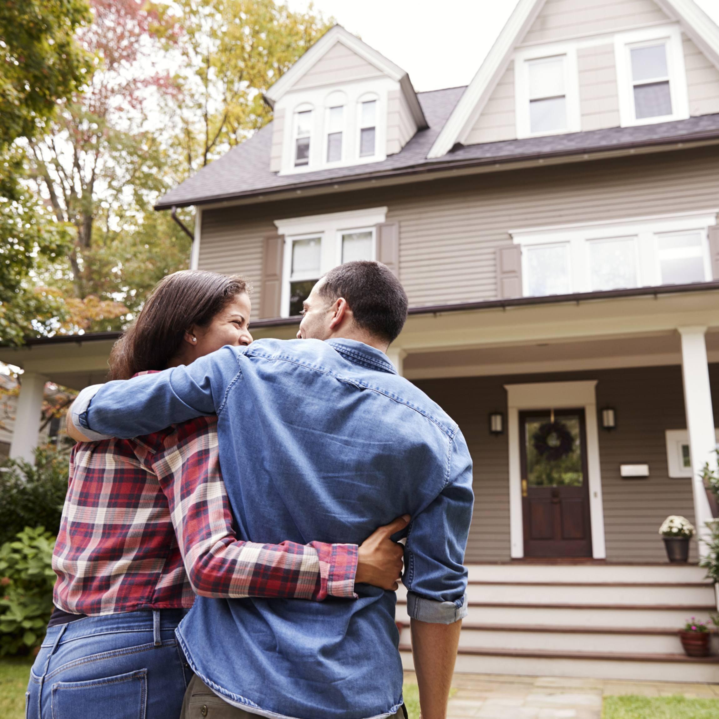 Qui Choisit Le Notaire Lors D Un Achat Immobilier Legalplace