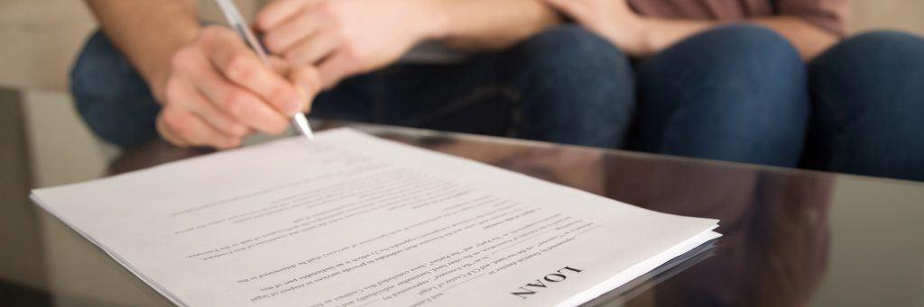 Reconnaissance De Dette Les Mentions Manuscrites Obligatoires
