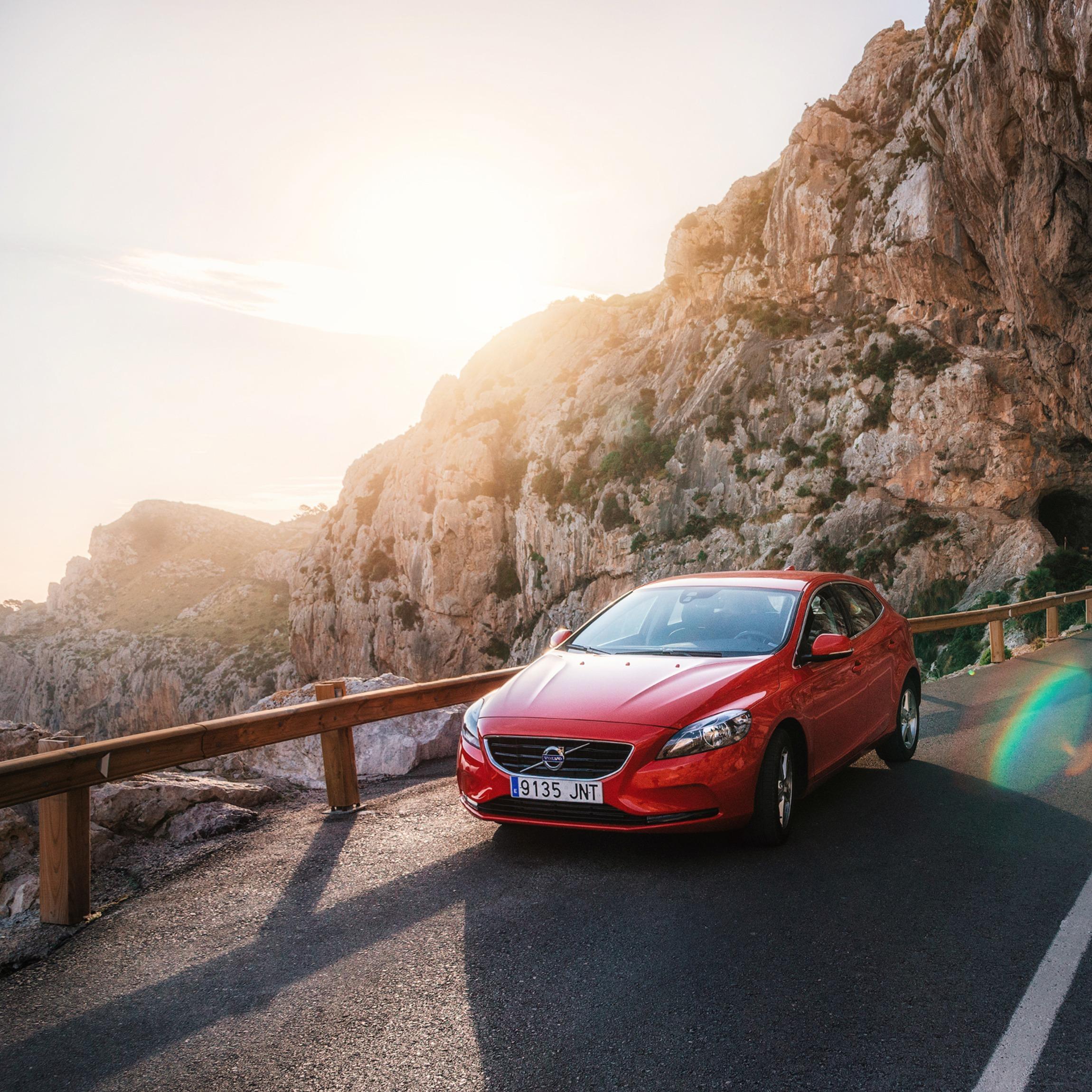 conduire sans carte grise Rouler sans carte grise : quelles conséquences