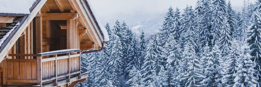 Taxe de séjour de location saisonnière : vos obligations