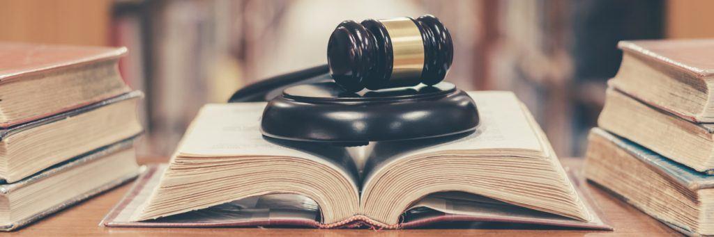 L'article L145-1 du Code de Commerce relatif au bail commercial