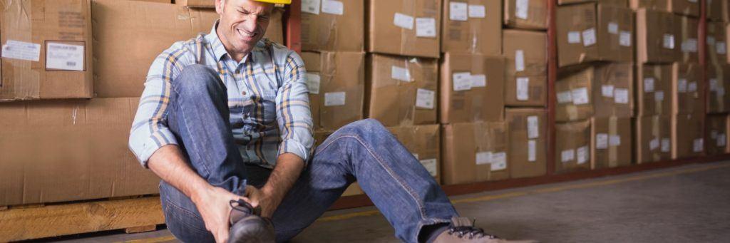 Accident De Travail En Cdd Droits Et Obligations