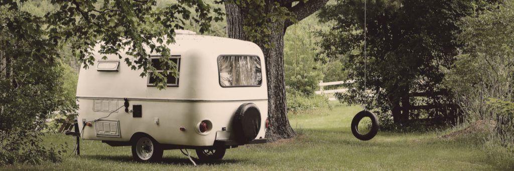 caravane sans carte grise comment faire Carte grise caravane : ce que vous devez savoir et démarches