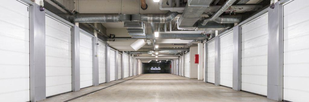 Le préavis pour une location de garage : mode d'emploi