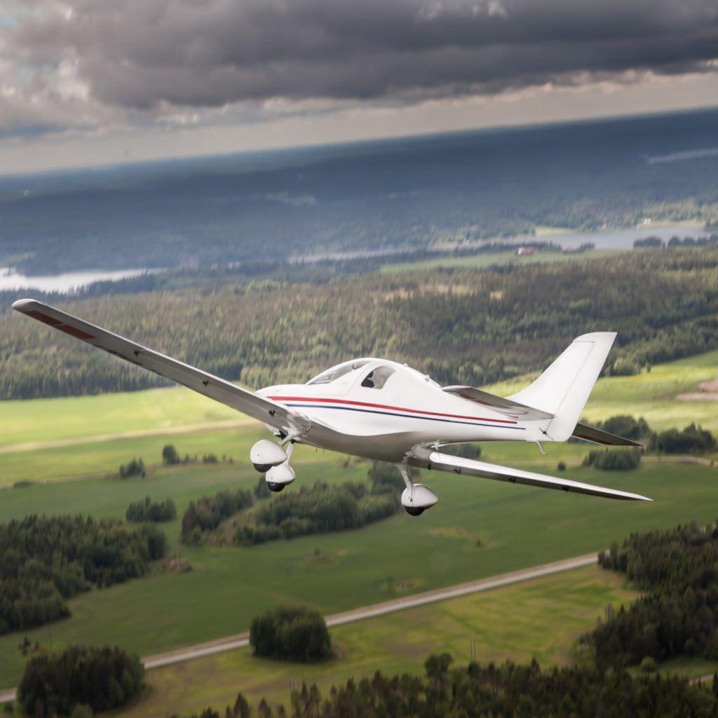 Immatriculation des avions et a ronefs de l 39 aviation civile - Immatriculation chambre de commerce ...