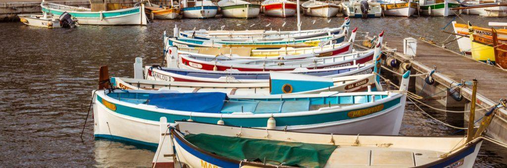 L 39 immatriculation d 39 un bateau r gles applicables et - Immatriculation chambre de commerce ...