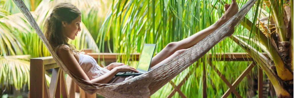 Devenir auto-entrepreneur : le guide complet